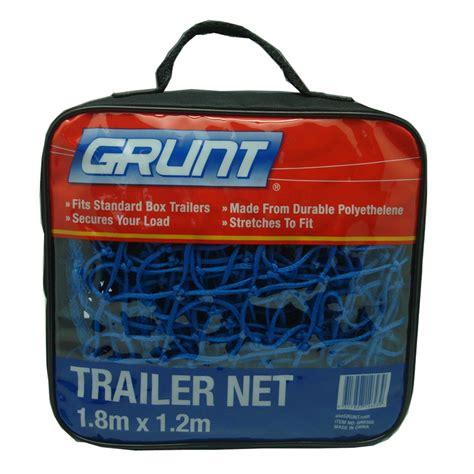 2 x 2m bettdecke grunt 1 8 x 1 2m blue trailer net bunnings warehouse