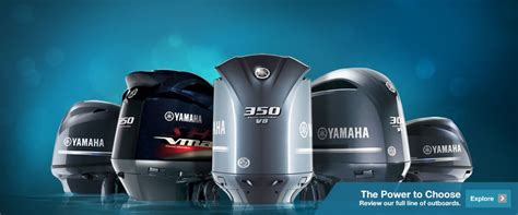 scout boats resale value yamaha outboard motors outermost harbor marine