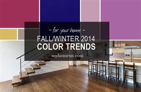 home color trends 2014 fall winter 2014 color trends for your nyc kitchen and bath