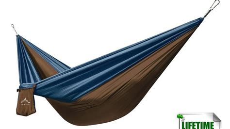 best portable hammocks reviews 2017 top 10 highest