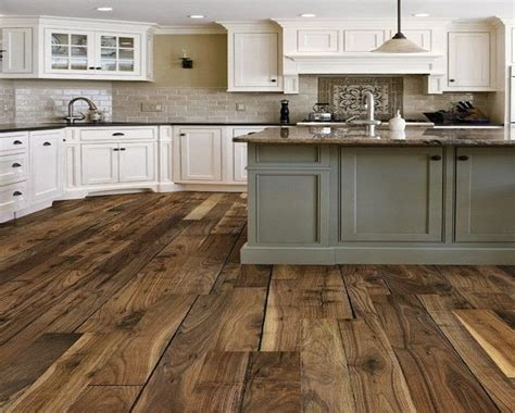 Consumer Reports Sheets vinyl wood flooring kitchen wooden floors in kitchen wood