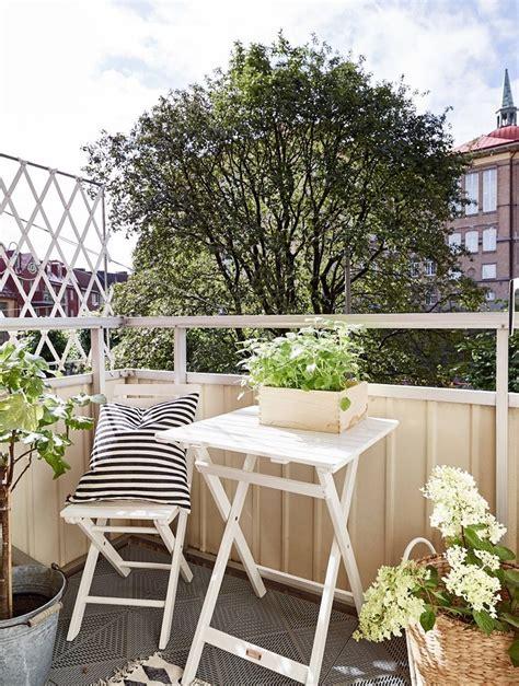arredare terrazzo appartamento 8 punti chiave per arredare un appartamento in affitto