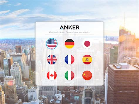 anker headquarters anker competitors revenue and employees owler company
