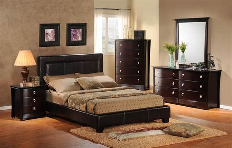 Black N White Bedroom Furniture by 20 Jaw Dropping Bedrooms With Furniture Bedrooms