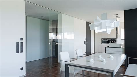 sliding room dividers luxury finishes design options