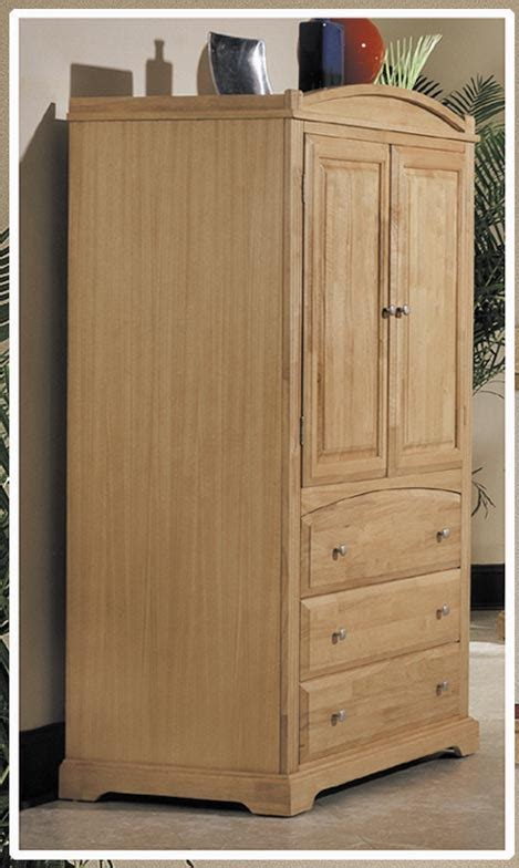 cheap tv armoire buy homelegance truckee twin bed with wood rails online
