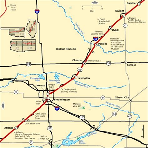 Best Section Of Route 66 by 24 Best Route66 Images On Route 66 Paranormal