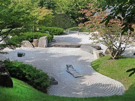 jardin zen jardin zen conseils d 233 co astuces id 233 es pratiques