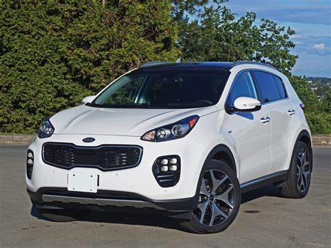 Kia Sportage Canada Price Leasebusters Canada S 1 Lease Takeover Pioneers 2017
