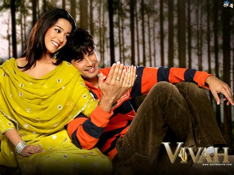 film full movie vivah vivah bluray full movie moviez35