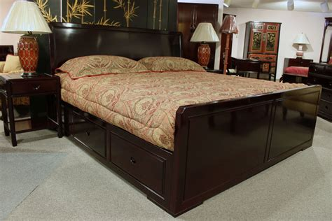 welcome to rosewood furniture inc exquisite works