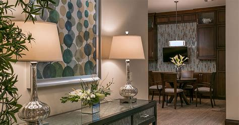 interior design portland portland interior designer interior design services in the portland area