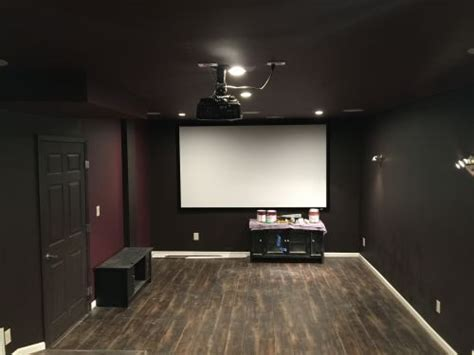 home theater design jobs home theater installation gallery design