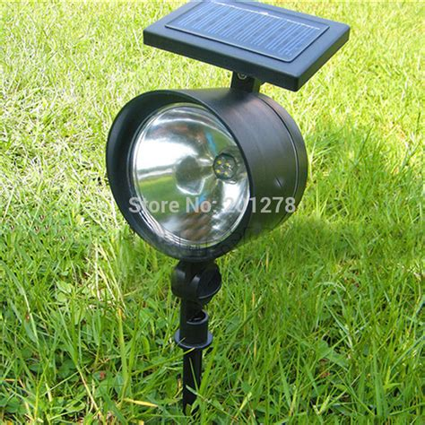 Led Solar Light Wall Light Lawn Light Garden L Outside Warm Solar Lights
