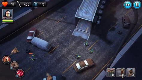 game last hope mod movie max 1 video last hope mod db