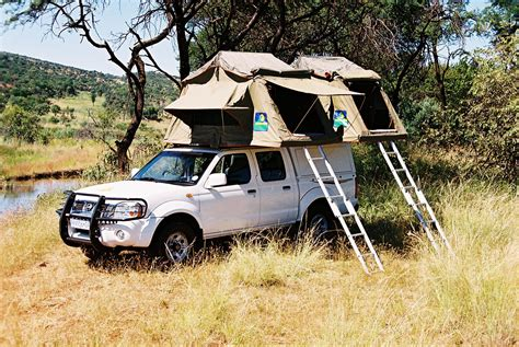 4x4 Awnings South Africa by Cer 4 X 4 South Africa Cer South Africa