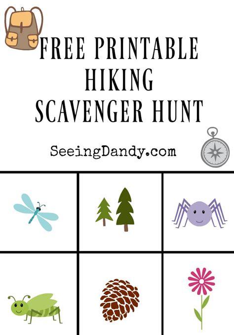 printable frozen scavenger hunt 2384 best images about crafts for kids on pinterest