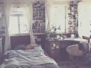Hipster Bedrooms Indie Hipster Bedroom Tumblr Teens Rooms Pinterest