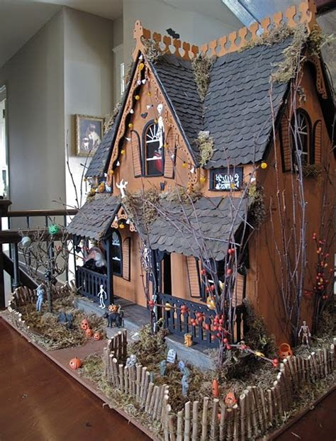 haunted doll mansion be different act normal haunted mansion doll house