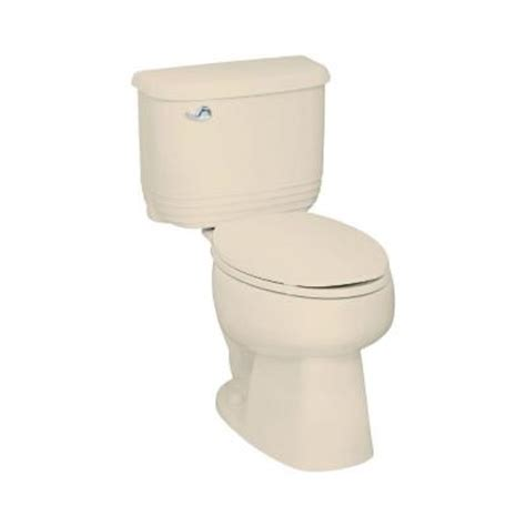 sterling riverton 2 1 6 gpf elongated toilet in