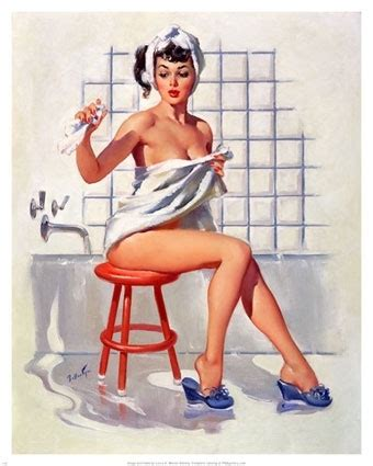 pin up girl in bathtub sublimefemme tells all no 5 sublimefemme unbound