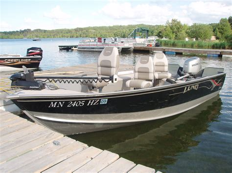 boat rental fall lake mn northern mn cottage and cabin rentals mn lake resort