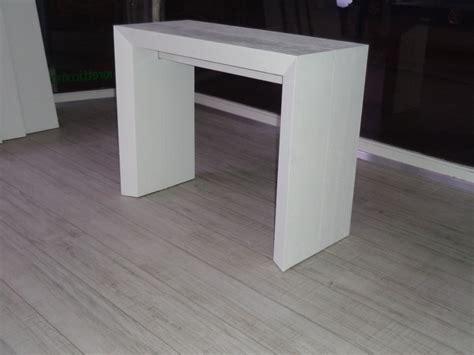 consolle tavolo allungabile prezzi tavolo ozzio tavolo consolle telescopico allungabile lucky