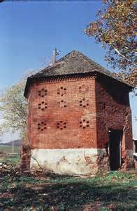 kentland plantation building images
