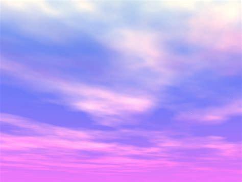 3d sky 3d sky render free stock photo public domain pictures