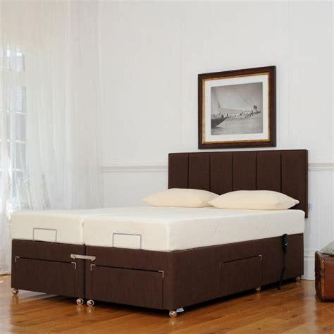adjustable beds size tempur auvergne adjustable king size bed