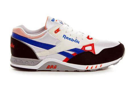 Reebok Royal Original reebok ers 2000 sole collector