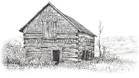 Drawings Of Log Cabins by Pencil Drawings Of Cabins Studio Design Gallery