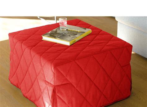 pouf letto in offerta pouf trasformabili in letto offerte e sconti materassi