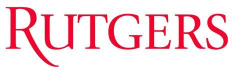 Rutgers Finder Rutgers Alumni Credit Card Payment Login Address Customer Service