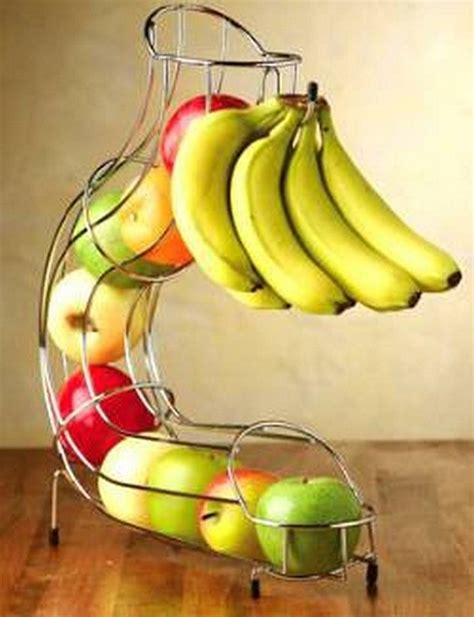 new kitchen products best new kitchen gadgets 2015 cool fruit container
