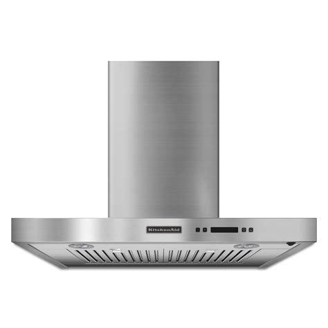 kitchenaid kxw4430yss 30 quot 600 series wall mount low