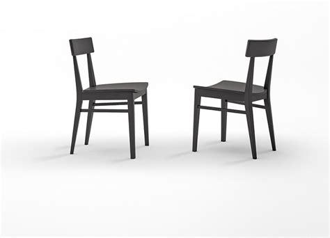 mobili x soggiorno moderni mobili moderni per soggiorno home interior idee di