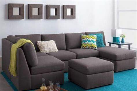 best price top living room furniture manufacturer kolkata