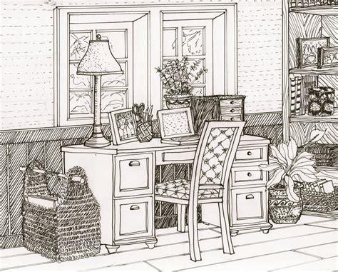 interior design degree home study 100 interior design degree home study interior