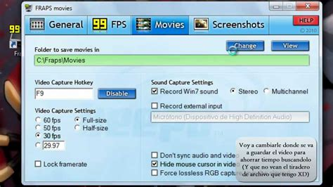 download fraps full version pc fraps full version cracked