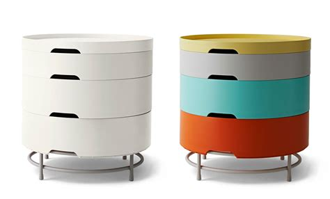ikea collection ikea ps 2014 on the move collection design milk