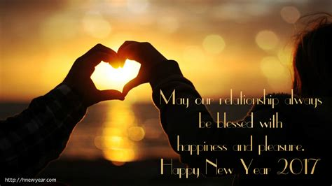 2018 have a blessed newyear new year wishes 2017 for lovely friends and