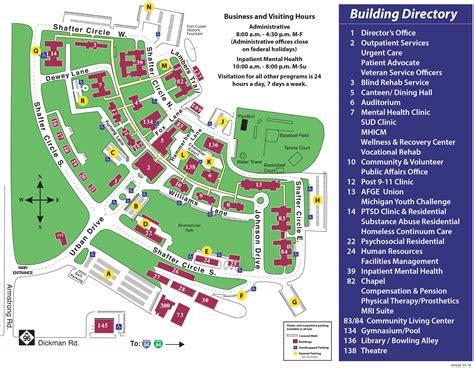 900 Biscayne Floor Plans by 100 Medical Center Floor Plan Msc Poesia Cruise