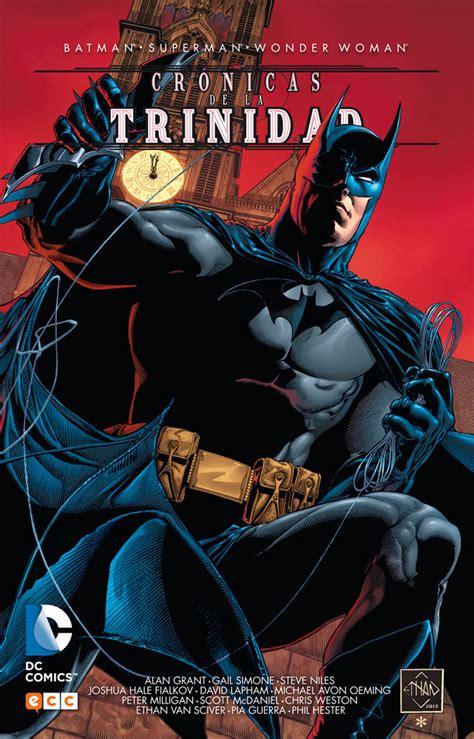 Sensation Comics Featuring Vol 2 Ebook E Book batman superman cr 243 nicas de la vol 01 zona negativa