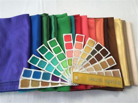 colour analysis drapes drapes flickr photo sharing warm spring warm