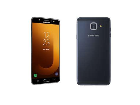 Handphone Samsung Galaxy Max samsung galaxy j7 max 2017 notebookcheck nl