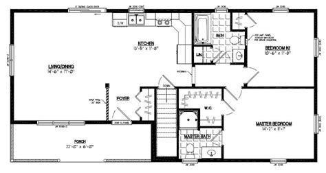 24 x 24 house plans house plans 22 x 40 joy studio design gallery best design