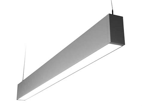 Lu Led Ge lumination led luminaire lal2 series with reveal 174 trigain current by ge