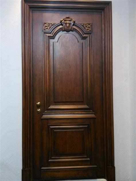 main door main door wood carving design mahogany wood entry door
