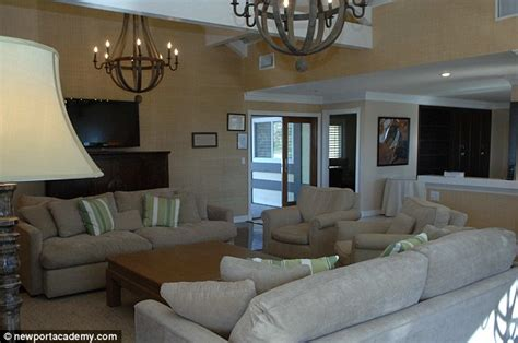 ethan couch house inside luxury rehab center that affluenza teen ethan